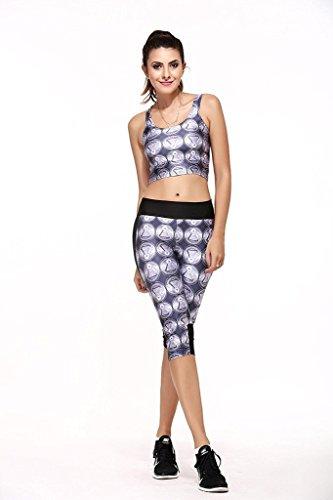goewa-womens-stripe-print-cropped-pants-workout-capri-leggings