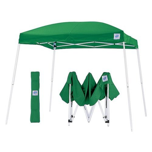 60 Second Tent front-159544