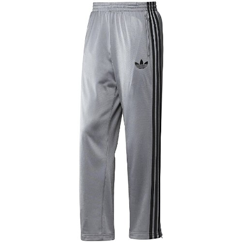 Adidas Herren Trainings Hose Firebird