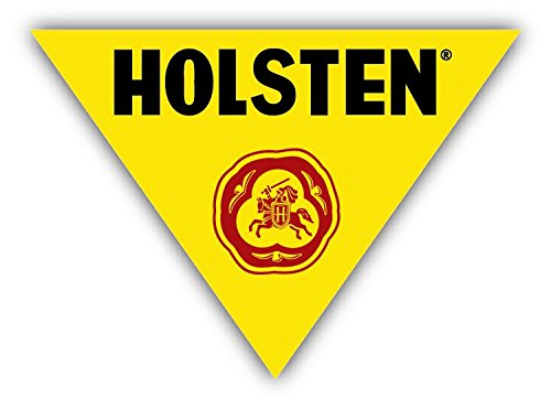 holsten-germany-beer-drink-car-bumper-sticker-decal-12-x-10-cm