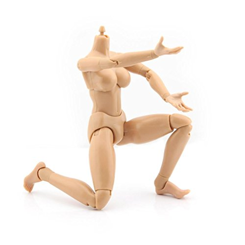 owfeel-16-scale-action-ample-female-nude-body-figure-soldier-model-toys-doll-skin-color-b