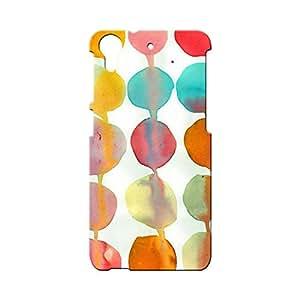 G-STAR Designer Printed Back case cover for HTC Desire 728 - G3157
