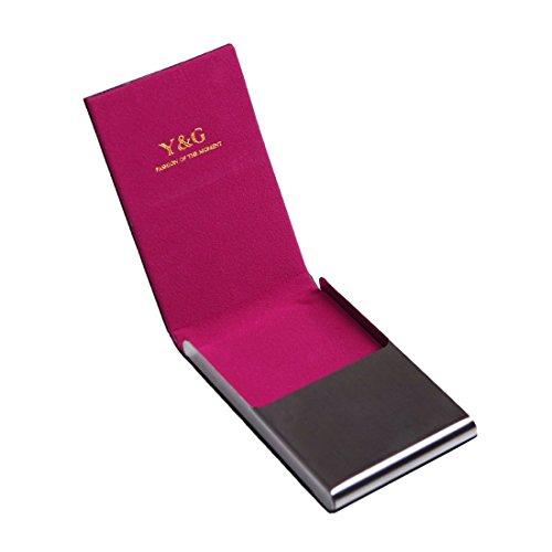 cc1010-business-network-online-shopping-per-design-contemporaneo-titolare-della-carta-ador-valentino