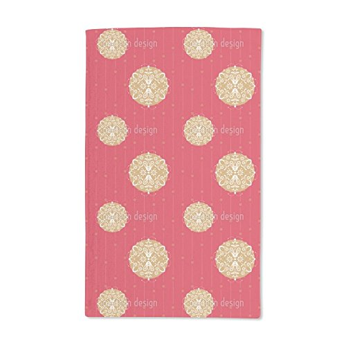 Luxurious Microfiber Hand Towel Multi-purpose Highly Absorbent Extra Soft Wash Cloth with Personalized
