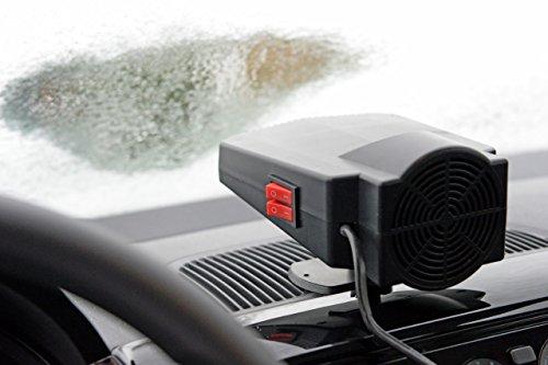 universeller-heizlufter-scheibenenteiser-12-volt-300-watt