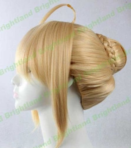 flyingdragon-fate-stay-night-altria-pendragon-saber-blonde-mix-heat-resistant-wig