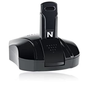 Netgear Universal Push2TV HD Wireless PC to TV Adapter - Latest Generation (PTVU1000)