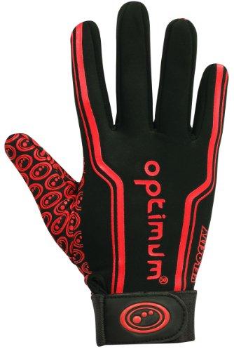 optimum-boys-velocity-thermal-rugby-gloves-black-red-sb
