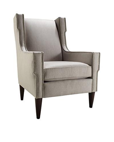 Homeware Quinn Chair, Chex
