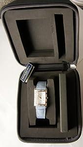 Raymond Weil Tango Women's Swiss Watch Model 5981-S3S-97650
