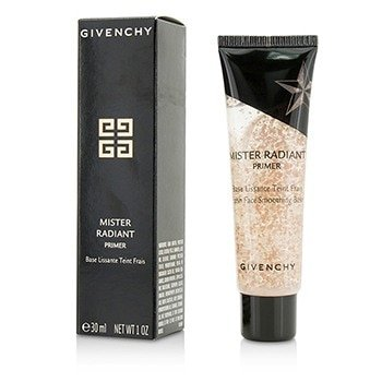 Mister by Givenchy Radiant Primer (Mister Radiant Givenchy compare prices)