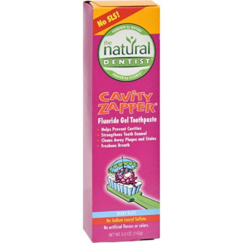 natural-dentist-cavity-zapper-anticavity-gel-toothpaste-berry-blast-5-oz