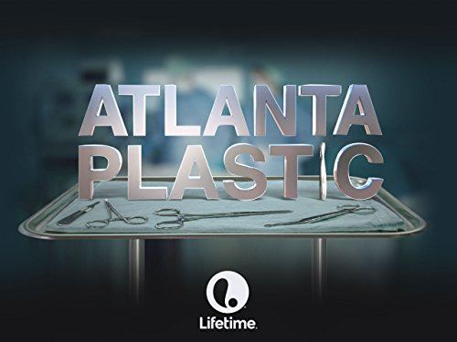 Atlanta Plastic Season 1