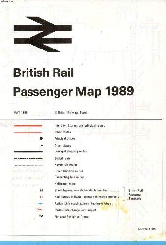 british-rail-passenger-map-1989