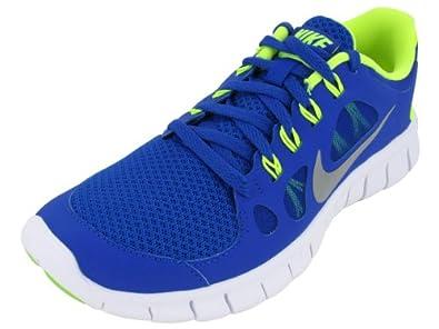 Nike Free Run 3 5.0 Amazon