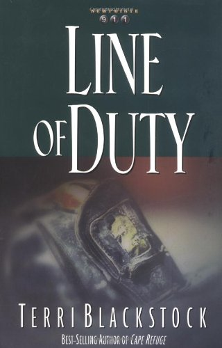 Line of Duty Newpointe 911 Series 5310250641