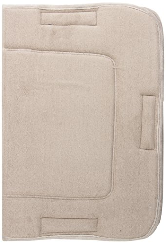 """Relief Pak 11-1360 Standard Terry Cover Hot Pack, 24"""" Length X 20"""" Width front-418221"""