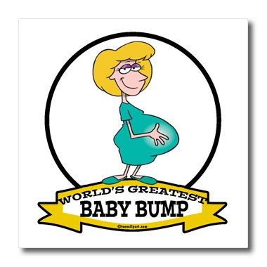 Pillows For Pregnancy front-1064106