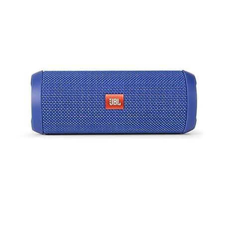 JBL Flip 3 Enceinte Portable Bluetooth - Bleu