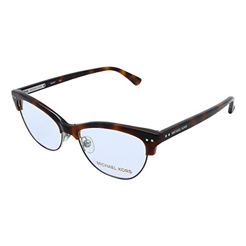 58d04a9dfb1 (click photo to check price). 2. Michael Kors Eyeglasses ...