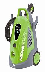 Craftsman Pressure Washer Earthwise Pwo1750 1 750 Psi 1 6