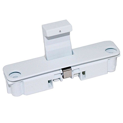 Washers & Dryers Lid Lock Strike for Whirlpool, Sears, Kenmore, AP4514459, PS2579805, W10240513 (Refrigerator Motherboard compare prices)