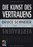 Die Kunst des Vertrauens (3826692160) by Bruce Schneier