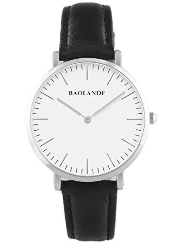 alienwork-classic-stmawes-quartz-watch-elegant-wristwatch-stylish-timeless-design-classic-leather-si