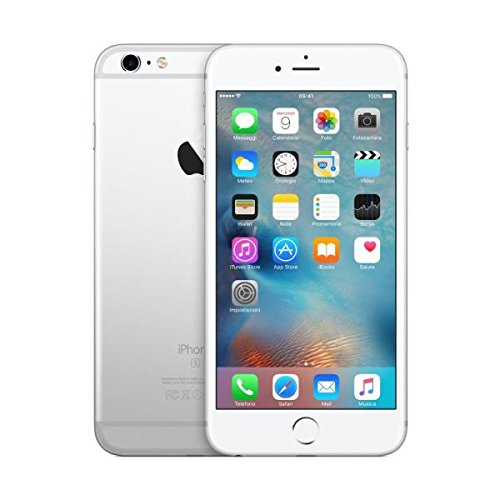 Apple-iPhone-6s-Plus-32GB-Argento
