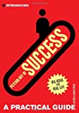 img - for Introducing Psychology of Success: A Practical Guide book / textbook / text book