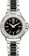 Tag Heuer Formula 1 Quartz Watch WAH1214.BA0859