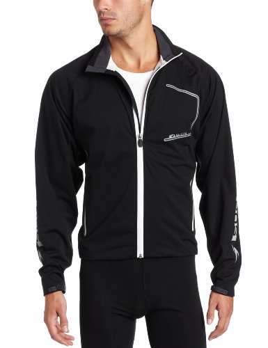 Buy Low Price Sugoi Men's Majik Shell Jacket (72745U.610)