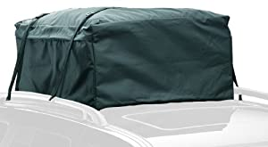 Lund 601016 Soft Pack Rooftop Bag by Lund