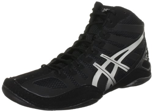 ASICS Men's Foray Combat Trainer