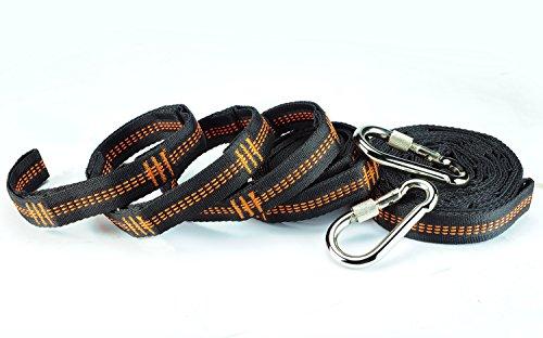 isportom-hangematte-straps-heavy-duty-hangematte-baum-strap-set-extra-lang-leicht-mit-verstellbaren-