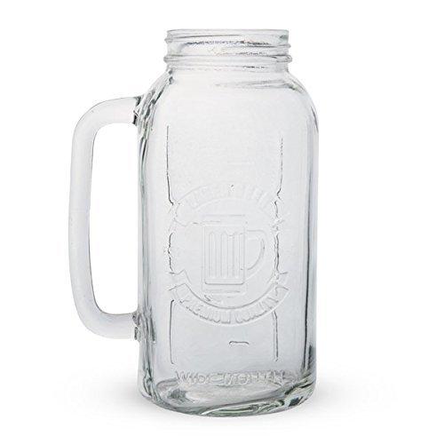 Order Beer Keg