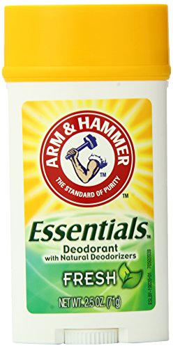 arm-hammer-essentials-deodorant-fresh-25-ounce-pack-of-6