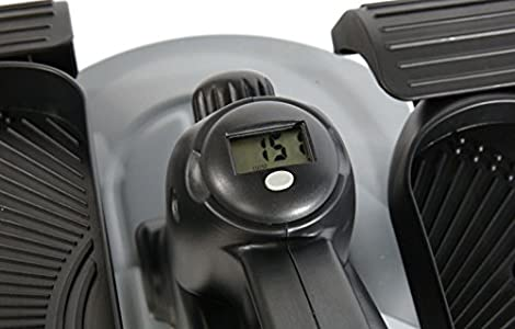 elliptical machine cheapest price