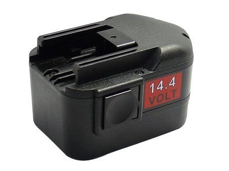 14.40V,1500mAh,Ni-Cd, Replacement Power Tools Battery for MILWAUKEE 0511-21, 0512-21, 0512-25, 0513-20, 0513-21, 0514-20, 0514-24, 0514-52, 0516-20, 0516-22, 0516-52, 0612-20, 0612-22, 0612-26, 0613-20, 0613-24, 0614-20, 0614-24, 0615-24, 0616-20, 0616-24, 0617-24, 49-24-0150, 6562-21, 6562-23, 6562-24, 9081-20, 9081-22, 9082-20, 9082-22, 9083-20, 9083-22, LokTor P 14.4 TX, LokTor P 14.4 TXC, LokTor PDD 14.4 X, LokTor S 14.4 TX, LokTor S 14.4 TXC, LoTor S 14.4 TX, PAS 14.4 Power Plus, PCG 14.4 PES 14.4 T, PIW 14.4 HEX, PIW 14.4 SD, PJX 14.4 Power Plus, PLD 14.4 X, PN 14.4 Power Plus, PPS14.4 Power Plus, PSG 14.4 Power Plus, PSM 14.4 Power Plus, Compatible Part Numbers: 48-11-1000, 48-11-1014, 48-11-1024