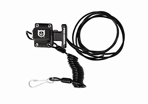 Pro Armor Atv Ignition Kill Switch Yamaha Raptor 350 125 Banshee Blaster Warrior (Race Ignition Switch compare prices)