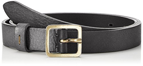 Marc O'Polo 701815503071, Cintura Donna, Nero (Black 990), 85