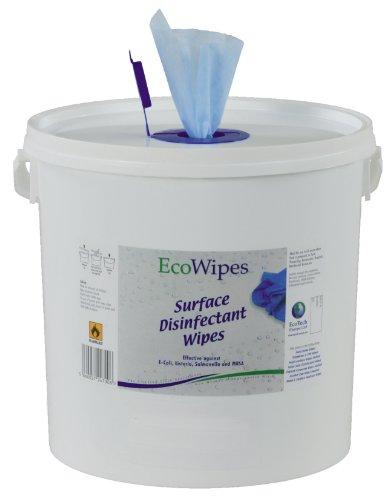 fsmisc-veco500-ecotech-wipes-tube-of-500