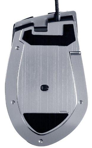 Corsair Vengeance M95