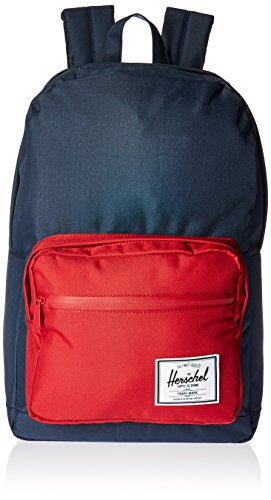 herschel-supply-co-pop-quiz-rugzak-navy-red