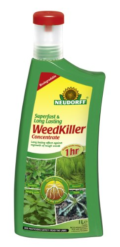 neudorff-1l-superfast-and-long-lasting-weed-killer-concentrate