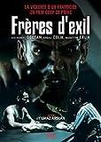 echange, troc Frères d'exil - Edition 2 DVD