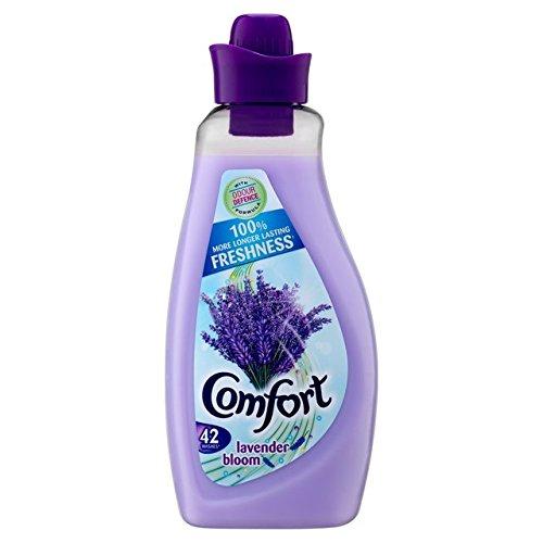comfort-lavanda-tela-acondicionador-42-wash-15l
