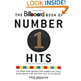 The Billboard Book of Number One Hits