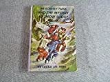 The Bobbsey Twins and the Mystery at Snow Lodge (The Bobbsey Twins, 5) (0448080052) by Hope, Laura Lee