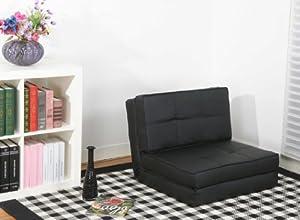 partager facebook twitter pinterest actuellement indisponible nous ne savons pas quand. Black Bedroom Furniture Sets. Home Design Ideas